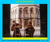 Perspective in the Renaissance - Film - Interactive